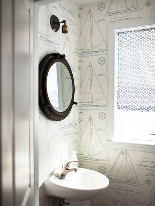 ethan allen dining room chairs solid oak table and uk ralph lauren wallpaper | houzz