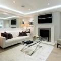 Pelmet lighting home design ideas pictures remodel and decor