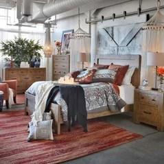 Furniture Row Denver CO US 80216