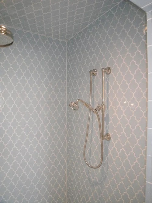Walker Zanger Tile Ideas Pictures Remodel and Decor