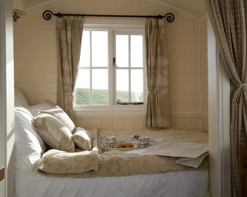 Best Bedroom Curtain Ideas Design Ideas & Remodel Pictures Houzz