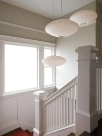 George Nelson Bubble Lamp | Houzz