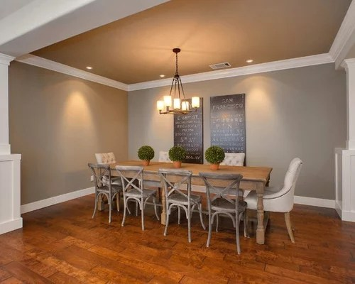 Houzz Berkshire Beige Design Ideas Amp Remodel Pictures