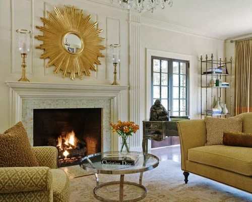 Decor Ideas Above Fireplace Home Decore Inspiration With