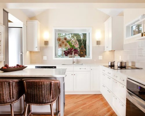 Benjamin Moore Hepplewhite Ivory Home Design Ideas