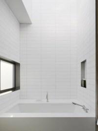 Modern 6X9 Bathroom Design Ideas, Remodels & Photos