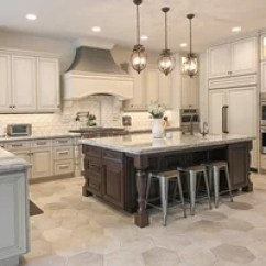 Kitchen Showrooms Sacramento White Stools Best 25 And Bathroom Designers In Metro Area Houzz Contact