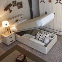 Teen Rooms   Houzz