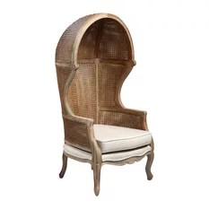 unique accent chairs eddie bauer high chair target armchairs houzz design mix furniture speak easy cain and