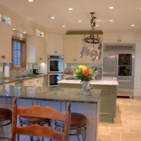 Corner Oven Ideas, Pictures, Remodel and Decor