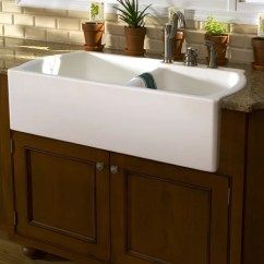 Kitchen Island Tops Remodel Ideas For Small Corian Farm Sink Home Design Ideas, Pictures, And ...