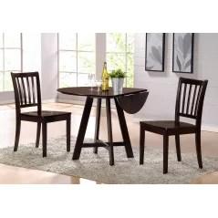 Chair Fair Inc  Weymouth MA US 02188
