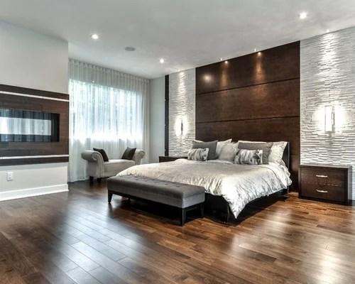 modern bedroom design Best Modern Bedroom Design Ideas & Remodel Pictures | Houzz