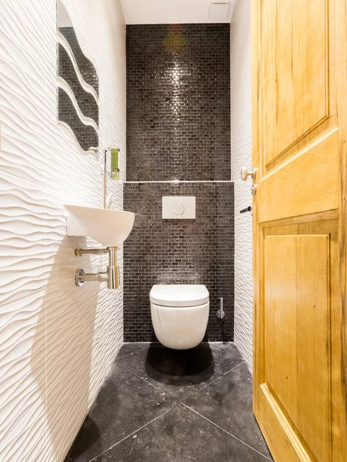 Idee Deco Wc Zen Idees De Dcoration