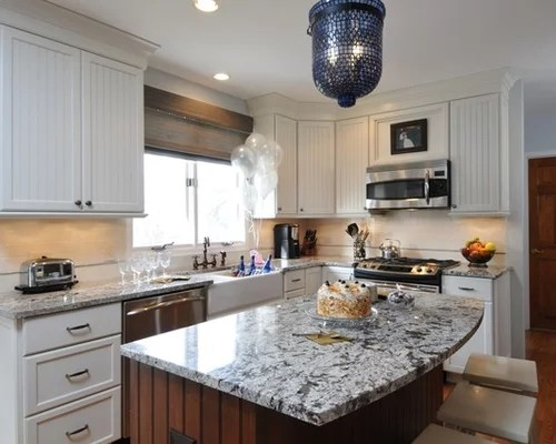 kitchen sink materials exhaust cleaning lennon granite home design ideas, pictures, remodel and decor