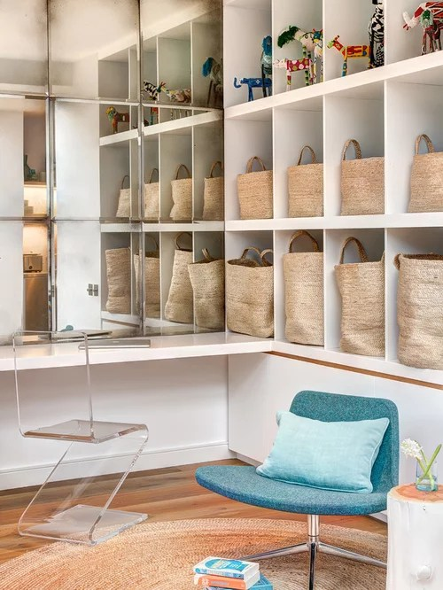 Storage Design Houzz