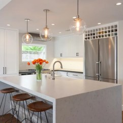 Ceramic Kitchen Sink Self Sharpening Knife Silestone Lagoon | Houzz