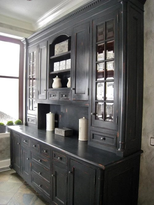 Annie Sloan Painted Furniture Home Design Ideas Pictures