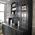 Sloan painted furniture home design ideas pictures remodel and decor