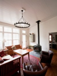 Family and Games Room Design Ideas, Renovations & Photos ...