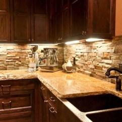 Undermount Farmhouse Kitchen Sink Cabinet Drawer Inserts Copper Canyon Granite | Houzz