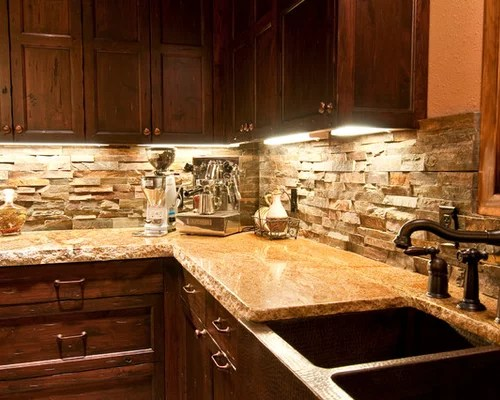eat in kitchen island organizing copper canyon granite home design ideas, pictures, remodel ...