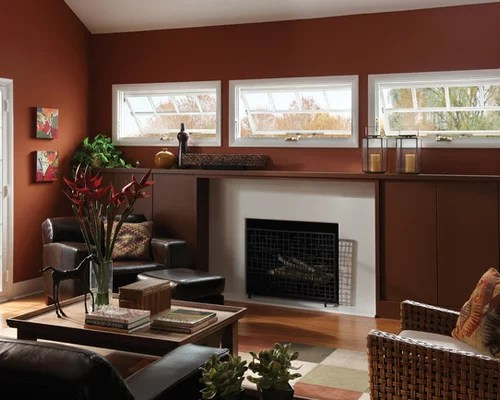 Burnt Sienna Paint Ideas Pictures Remodel And Decor