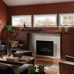 Burnt Orange Paint Color Living Room Christmas Decorations For A Small Sienna Ideas, Pictures, Remodel And Decor