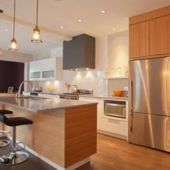 Best Floors For Kitchens Kitchen Counter Bar Ideas Custom Vent Hood Design & Remodel Pictures | Houzz