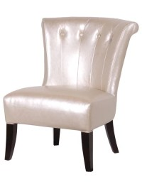 Dressing Table Chairs