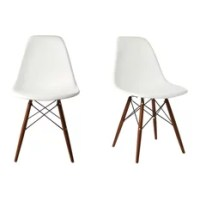 Midcentury Dining Room Chairs | Houzz