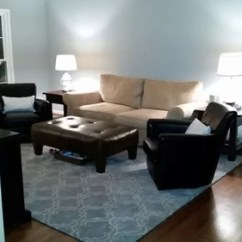 Help Me Accessorize My Living Room Modern Tv Wall Units More Info