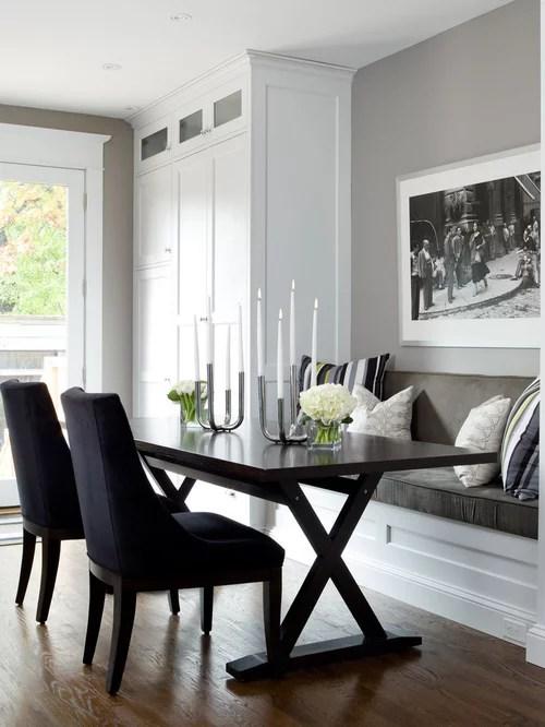 Benjamin Moore Escarpment Home Design Ideas Pictures