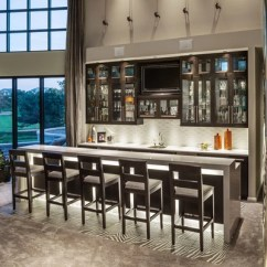 Modern Kitchen Cabinets For Sale Pendant Lighting Islands Contemporary Wet Bar | Houzz