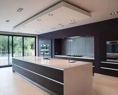 Best Decorative Drop Ceiling Design Ideas Remodel Pictures Houzz. Drop Down Ceiling  Kitchen
