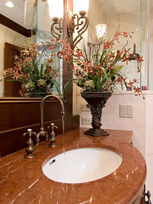 Floral Arrangement Home Design Ideas Pictures Remodel and Decor