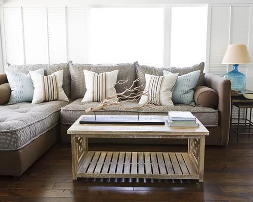 Burberry Home Decor Download Free