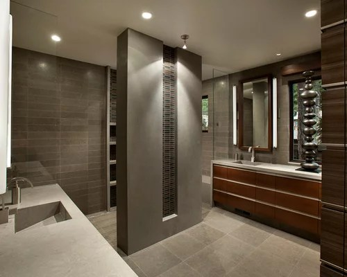 Best Light Grey Bathroom Design Ideas Amp Remodel Pictures