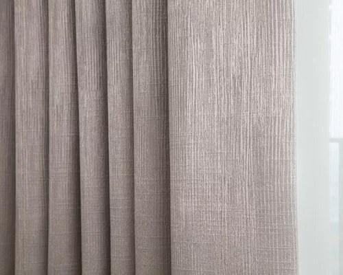 Union Square Curtains Best Curtain 2017