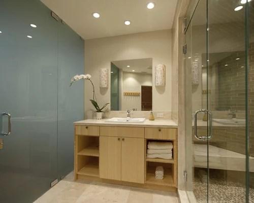 Best Grey Blue Bathroom Design Ideas Amp Remodel Pictures Houzz