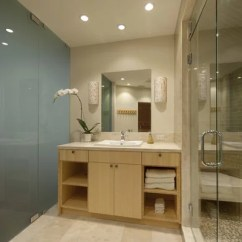 Living Room Ideas Cream And Grey Blue Yellow Best Bathroom Design & Remodel Pictures ...