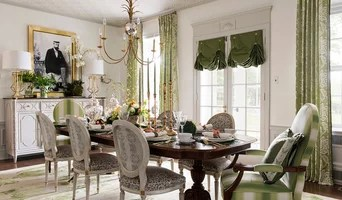 Best 15 Interior Designers And Decorators In Lancaster PA Houzz