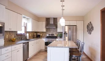 Best 15 Interior Designers And Decorators In Erie PA Houzz
