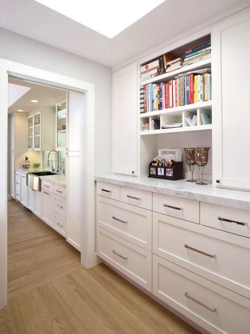 black pull handles kitchen cabinets banquette bar pulls | houzz