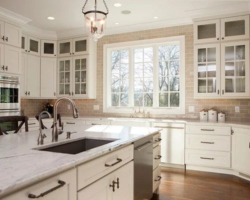 Jeffrey Court Tile  Houzz