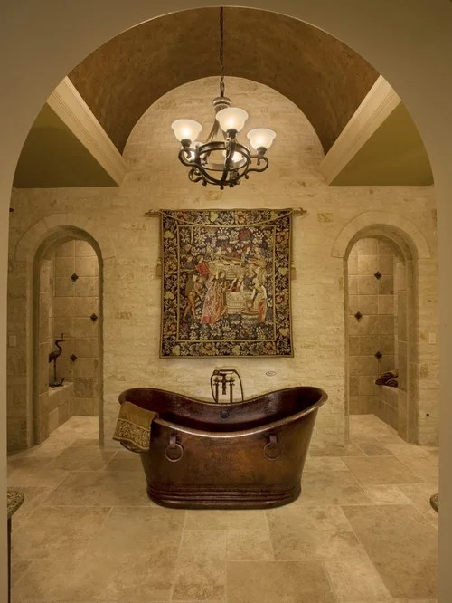 Medieval Bathroom Ideas Pictures Remodel and Decor