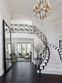 Luxury Staircase | Houzz