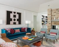 Urban Outfitters Living Room | www.pixshark.com - Images ...