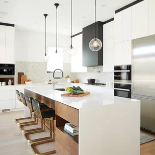 modern kitchen images blanco faucets oasis