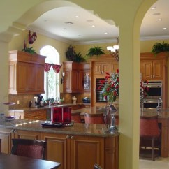 Commercial Pull Down Kitchen Faucet Lowes Aid Arch Design Ideas & Remodel Pictures   Houzz